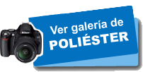 gale.poliester